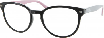 American Freshman AMFO009 glasses in Black
