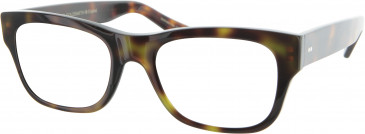 Oliver Goldsmith OLI011 glasses in Tortoiseshell