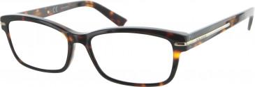 Nina Ricci VNR018 glasses in Tortoiseshell