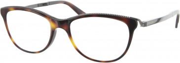Nina Ricci VNR028 glasses in Tortoiseshell