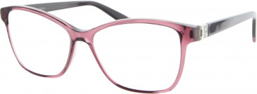 Furla VFU001S glasses in Pink