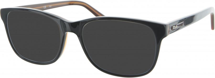 327319fd671 Fila Vf9092 Prescription Sunglasses at SpeckyFourEyes.com