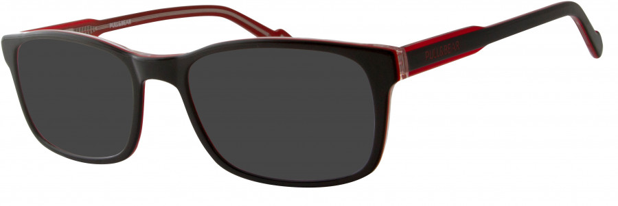 098d6b4ccf5 Pull   Bear PBG1712 Prescription Sunglasses at SpeckyFourEyes.com