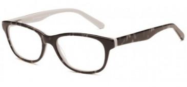 SFE glasses in Baileys