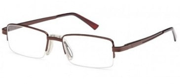 SFE (8427) Prescription Glasses