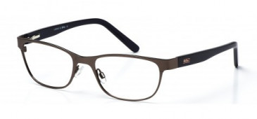 Lee Cooper LC9038 glasses in Navy