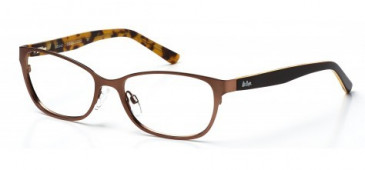 Lee Cooper LC9045 glasses in Brown