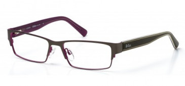 Lee Cooper LC9046 glasses in Gunmetal