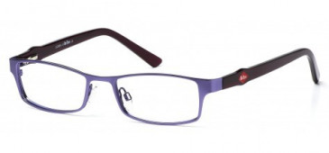 Lee Cooper LC9054 glasses in Lilac
