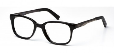 Lee Cooper LC9061 glasses in Black