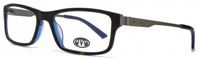 Animal SAMSON glasses in Tortoiseshell