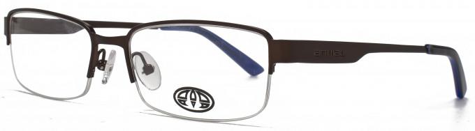 Animal PAYNE glasses in Matt Brown