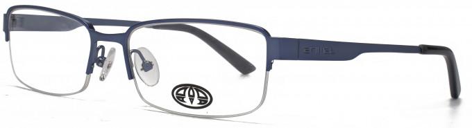 Animal PAYNE glasses in Blue