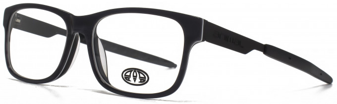 Animal HARISS glasses in Grey Marble