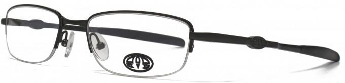 Animal HARINGTON glasses in Dark Matt Green