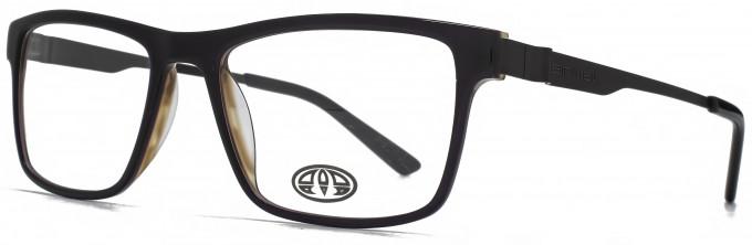 Animal DALE glasses in Dark Purple