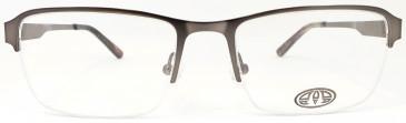 Animal JESSE glasses in Dark Grey