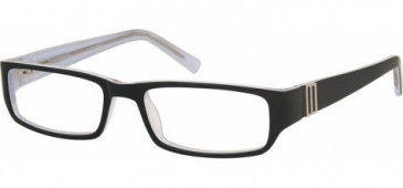 SFE Plastic Prescription Glasses