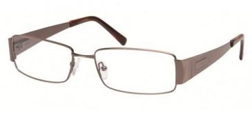 SFE Metal Prescription Glasses