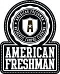 American Freshman