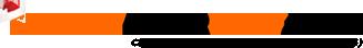 Speckyfoureyes Logo